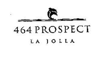 464 PROSPECT LA JOLLA