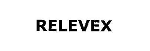 RELEVEX