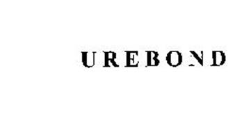 UREBOND