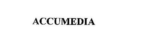 ACCUMEDIA