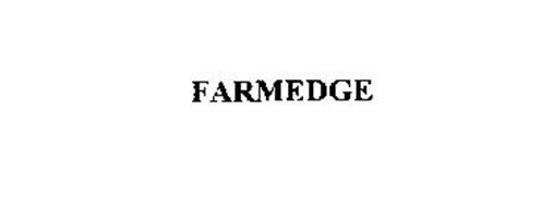 FARMEDGE