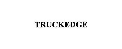 TRUCKEDGE