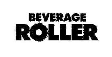 BEVERAGE ROLLER