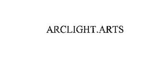 ARCLIGHT.ARTS