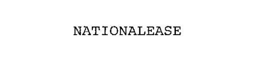 NATIONALEASE