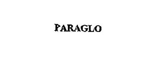 PARAGLO