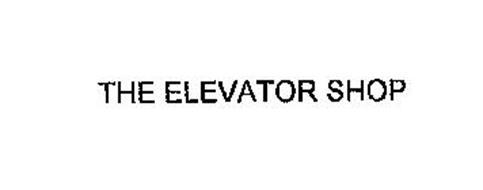 THE ELEVATOR SHOP