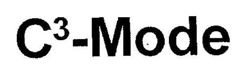 C3-MODE