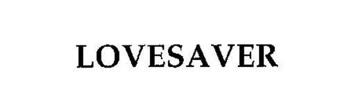 LOVESAVER