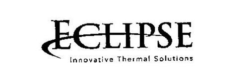 ECLIPSE INNOVATIVE THERMAL SOLUTIONS