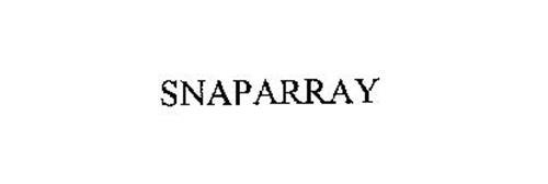 SNAPARRAY