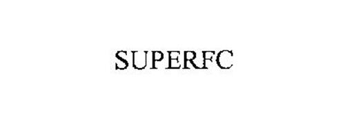 SUPERFC