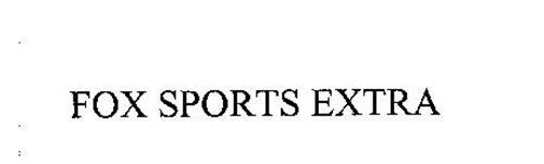 FOX SPORTS EXTRA