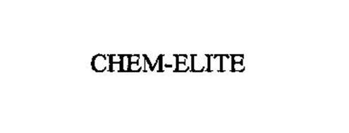 CHEM-ELITE