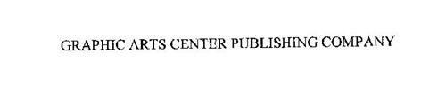 GRAPHIC ARTS CENTER PUBLISHING