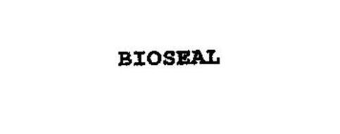 BIOSEAL