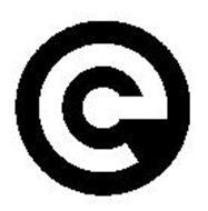 EQ (DESIGN)