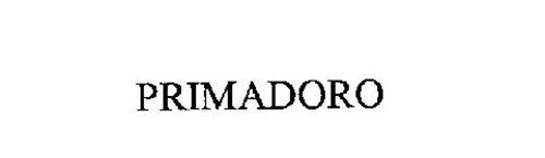 PRIMADORO