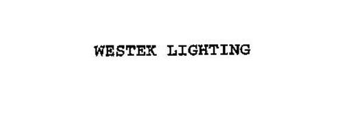 WESTEK LIGHTING