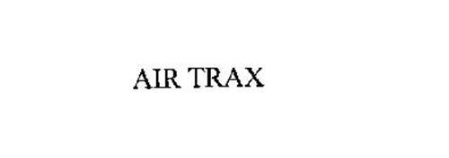 AIR TRAX