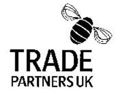 TRADE PARTNERS UK