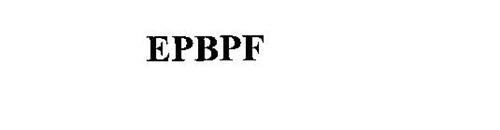 EPBPF