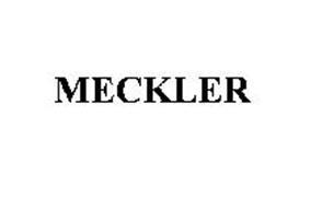 MECKLER