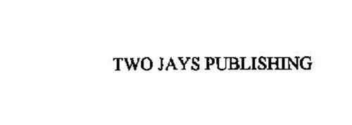 TWO JAYS PUBLISHING