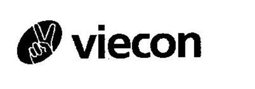 VIECON