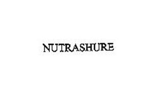 NUTRASHURE