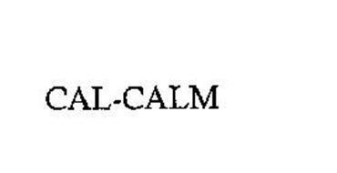 CAL-CALM