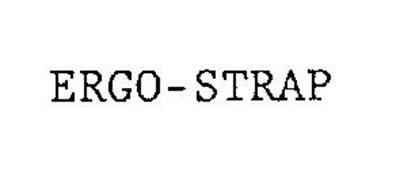 ERGO-STRAP