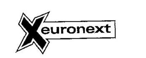 XEURONEXT