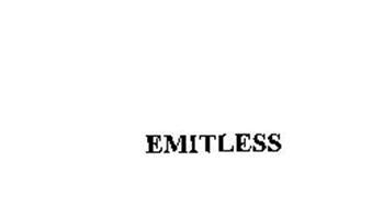 EMITLESS