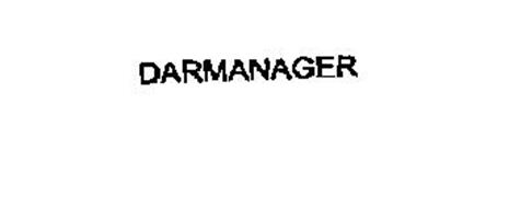 DARMANAGER