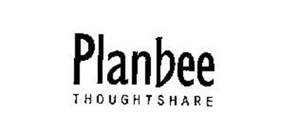 PLANBEE THOUGHTSHARE