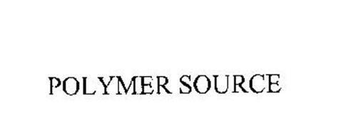 POLYMER SOURCE