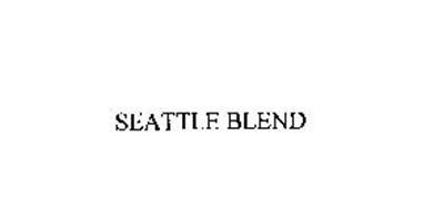 SEATTLE BLEND