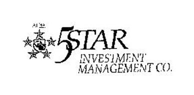 AFBA 5STAR INVESTMENT MANAGEMENT CO.