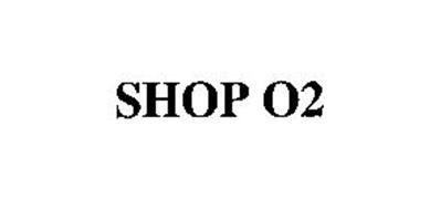 SHOP O2