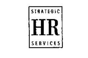 STRATEGIC HR SERVICES