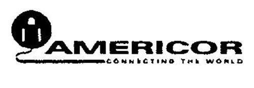AMERICOR CONNECTING THE WORLD