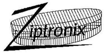 ZIPTRONIX