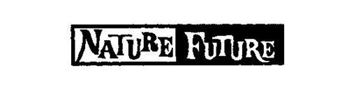 NATURE FUTURE
