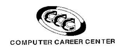 COMPUTER CAREER CENTER CCC