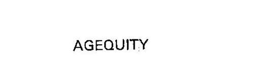 AGEQUITY