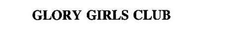 GLORY GIRLS CLUB