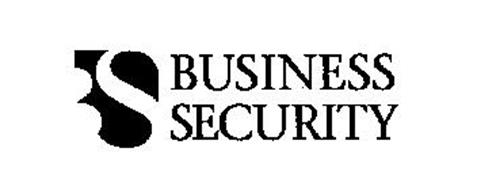 BS BUSINESS SECURITY