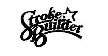 STROKE BUILDER