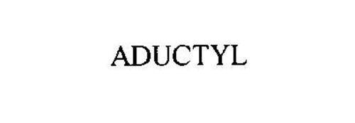 ADUCTYL